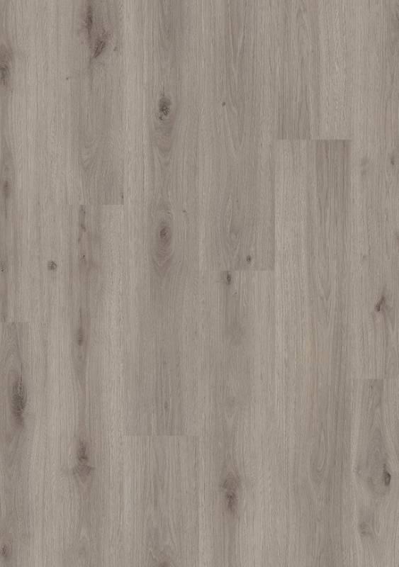 Panele laminowane PERGO Mandal Dąb Maine