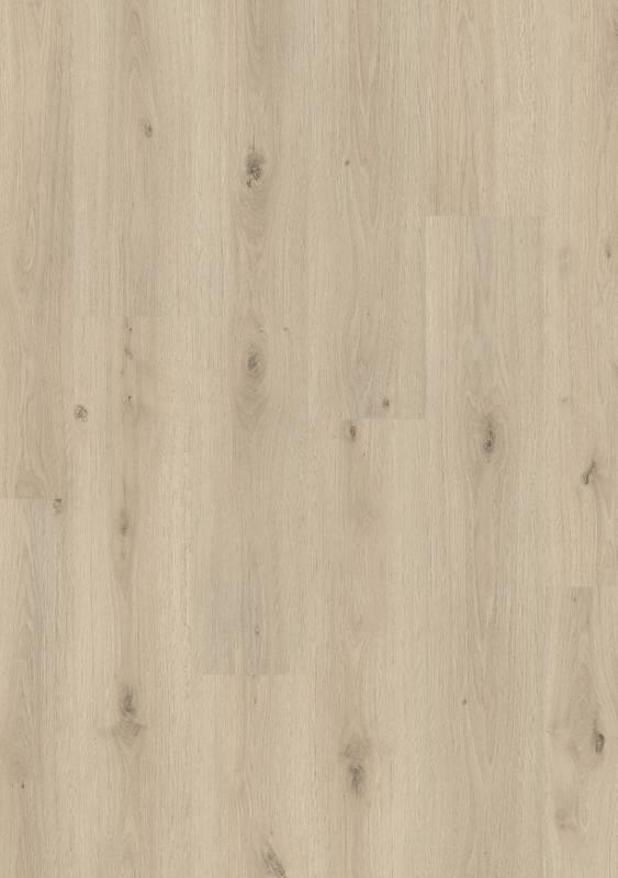 Panele laminowane PERGO Mandal Pro Dąb Mglisty