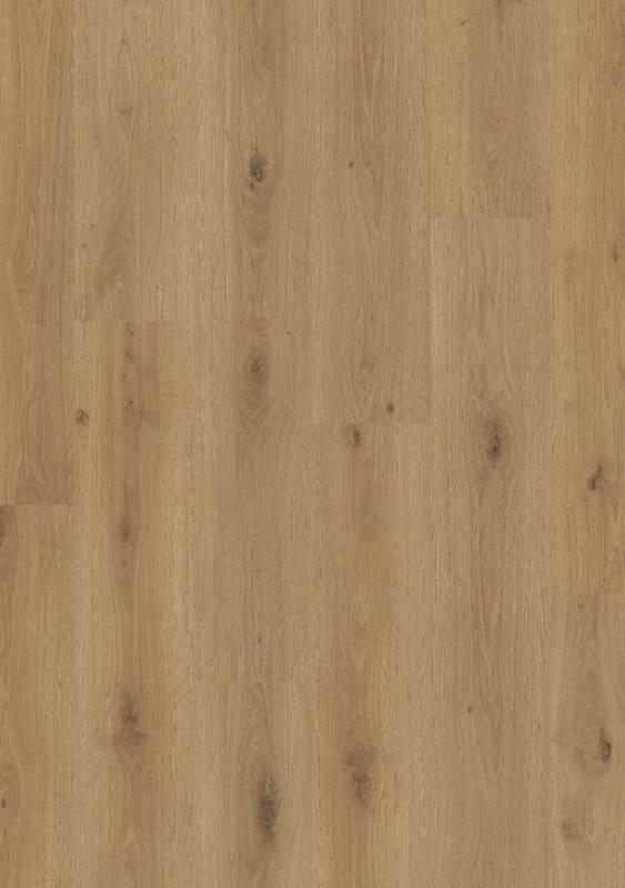 Panele laminowane PERGO Mandal Pro Dąb Soft Cabin