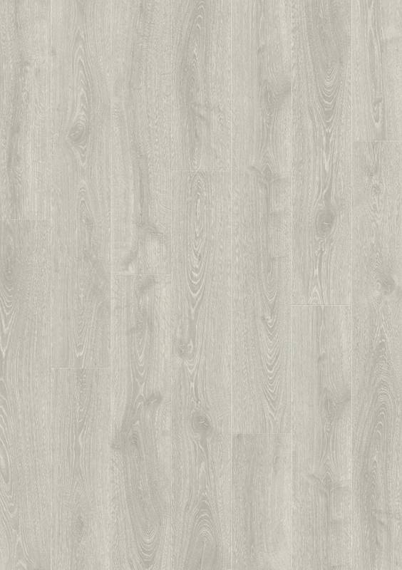 Panele laminowane PERGO Modern Plank Dąb studio